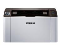 HP Samsung Xpress SL-M2026W - 430396 - zdjęcie 1
