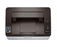 HP Samsung Xpress SL-M2026W - 430396 - zdjęcie 4