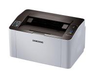 HP Samsung Xpress SL-M2026W - 430396 - zdjęcie 6