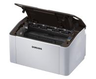 HP Samsung Xpress SL-M2026W - 430396 - zdjęcie 7
