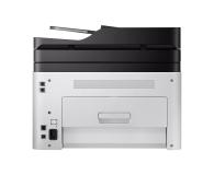 HP Samsung Xpress SL-C480FW - 430399 - zdjęcie 3