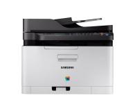 HP Samsung Xpress SL-C480FW - 430399 - zdjęcie 1