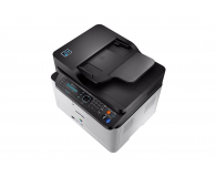 HP Samsung Xpress SL-C480FW - 430399 - zdjęcie 4