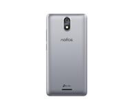 TP-Link Neffos C5s Dual SIM LTE szary  - 432481 - zdjęcie 3