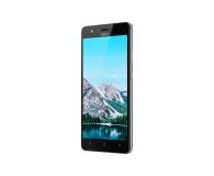 TP-Link Neffos C5s Dual SIM LTE szary  - 432481 - zdjęcie 4