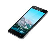 TP-Link Neffos C5s Dual SIM LTE szary  - 432481 - zdjęcie 5