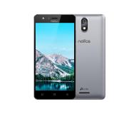 TP-Link Neffos C5s Dual SIM LTE szary  - 432481 - zdjęcie 1