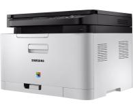 HP Samsung Xpress SL-C480W - 430400 - zdjęcie 5