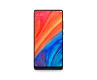 Xiaomi Mi Mix 2S 6/128G black  - 435519 - zdjęcie 2