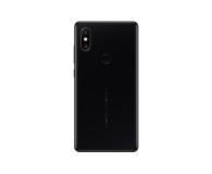Xiaomi Mi Mix 2S 6/128G black  - 435519 - zdjęcie 3