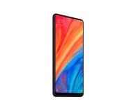 Xiaomi Mi Mix 2S 6/128G black  - 435519 - zdjęcie 4