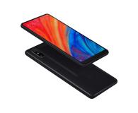 Xiaomi Mi Mix 2S 6/128G black  - 435519 - zdjęcie 5