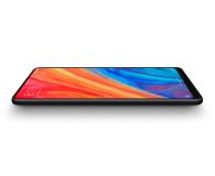 Xiaomi Mi Mix 2S 6/128G black  - 435519 - zdjęcie 6