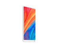 Xiaomi  Mi Mix 2S 6/64G white - 432961 - zdjęcie 4