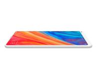 Xiaomi  Mi Mix 2S 6/64G white - 432961 - zdjęcie 6