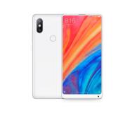 Xiaomi  Mi Mix 2S 6/64G white - 432961 - zdjęcie 1