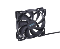 Alphacool Eissturm Gaming Copper 30 2x140mm - complete kit - 429813 - zdjęcie 3