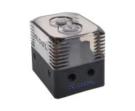 Alphacool Eissturm Gaming Copper 30 3x120mm - complete kit - 422855 - zdjęcie 4