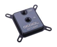 Alphacool NexXxoS Cool Answer 120 LT/ST - kit EOL - 429858 - zdjęcie 5