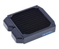 Alphacool NexXxoS Cool Answer 120 LT/ST - kit EOL - 429858 - zdjęcie 2