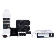 Alphacool NexXxoS Cool Answer 120 LT/ST - kit EOL - 429858 - zdjęcie 1