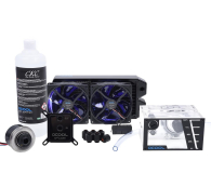 Alphacool NexXxoS Cool Answer 240 D5/XT - kit EOL - 429860 - zdjęcie 1