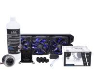Alphacool NexXxoS Cool Answer 360 D5/ST - kit EOL - 429861 - zdjęcie 1