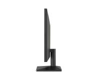 LG 22MK430H czarny - 432906 - zdjęcie 4