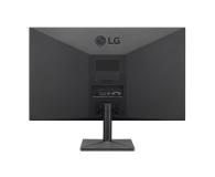 LG 22MK430H czarny - 432906 - zdjęcie 6
