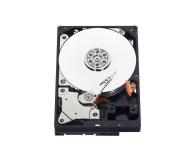 WD 2TB Desktop Mainstream - 216789 - zdjęcie 1