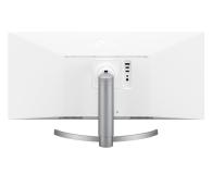 LG 34WK650-W biały HDR - 434958 - zdjęcie 6