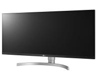 LG 34WK650-W biały HDR - 434958 - zdjęcie 2