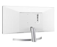 LG 29WK600-W biały - 432918 - zdjęcie 5