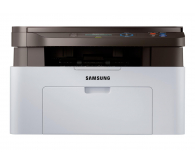 HP Samsung Xpress SL-M2070 - 430401 - zdjęcie 1