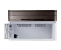 HP Samsung Xpress SL-M2070 - 430401 - zdjęcie 4