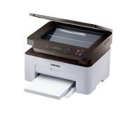 HP Samsung Xpress SL-M2070 - 430401 - zdjęcie 2