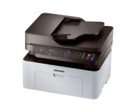 HP Samsung Xpress SL-M2070F - 430402 - zdjęcie 5