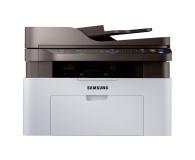 HP Samsung Xpress SL-M2070F - 430402 - zdjęcie 1