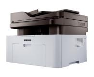 HP Samsung Xpress SL-M2070F - 430402 - zdjęcie 3