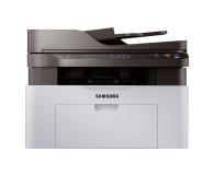 HP Samsung Xpress SL-M2070FW - 430404 - zdjęcie 1