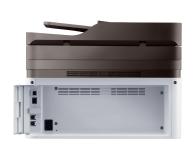 HP Samsung Xpress SL-M2070FW - 430404 - zdjęcie 5