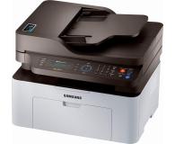 HP Samsung Xpress SL-M2070FW - 430404 - zdjęcie 4