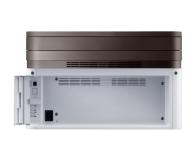 HP Samsung Xpress SL-M2070W - 430405 - zdjęcie 4