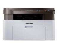 HP Samsung Xpress SL-M2070W - 430405 - zdjęcie 1