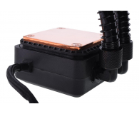 Alphacool Eisbaer LT120 CPU - black - 429855 - zdjęcie 2
