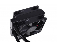 Alphacool Eisbaer LT120 CPU - black - 429855 - zdjęcie 3