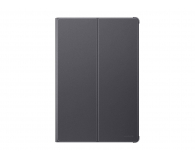 Huawei Etui Flip Cover do Huawei Mediapad M5 grafit - 428632 - zdjęcie 1
