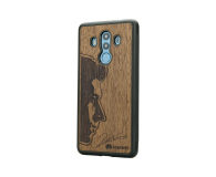 Huawei Real Wood Case RL do Huawei Mate 10 Pro - 433288 - zdjęcie 1