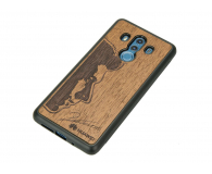 Huawei Real Wood Case RL do Huawei Mate 10 Pro - 433288 - zdjęcie 2