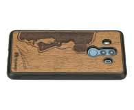 Huawei Real Wood Case RL do Huawei Mate 10 Pro - 433288 - zdjęcie 3